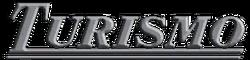 TurismoClassic-GTAO-Logo