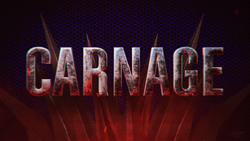 ArenaWarCarnage