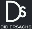 Didier Sachs Logo