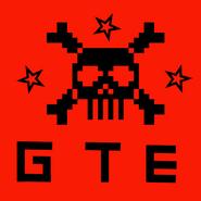 Emblema crew 00