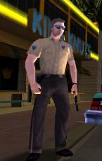 PoliciadeViceCityVCS