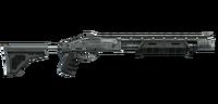 Escopeta Corredera MkII GTA Online RGSC