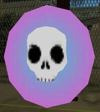 Icono de masacre VC