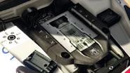 Lynx-GTAO-Motor