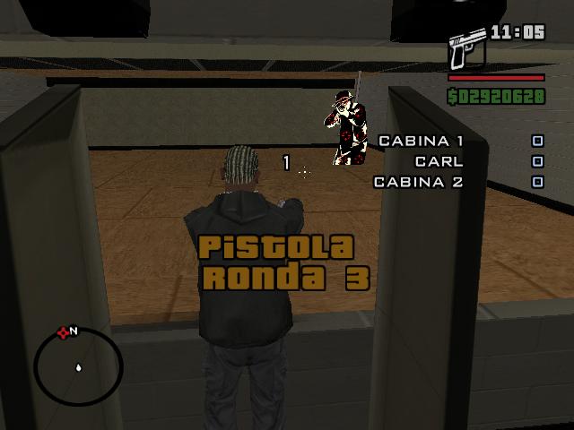 Archivo:Pistola ronda 3.PNG