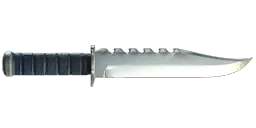 W me knife 01out