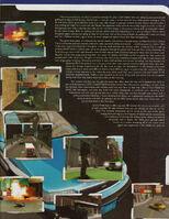 Beta game