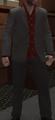 Blazer pizarra camisa roja GTA IV.png