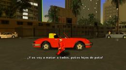 Diego Méndez 11