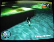 GTA LCS Salto 5D