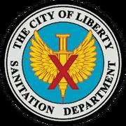LSD-GTA4-logo