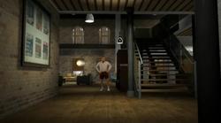 Apartamento de Tony1