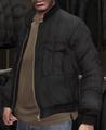 Chaqueta piloto negra GTA IV.png