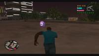 Masacre 14 GTA VCS