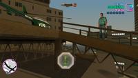 GTA VC Objeto Oculto 61
