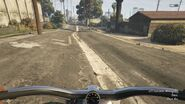 Innovation-GTAV-Manubrio