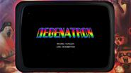 Invade and Persuade II GTA O Degenatron