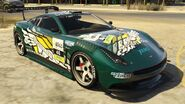 MassacroCarrerasTuningGTAV