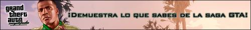 QuizGTE