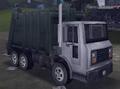 Trashmaster III.PNG