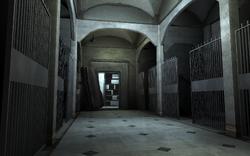 Bank of Liberty 03 GTA IV
