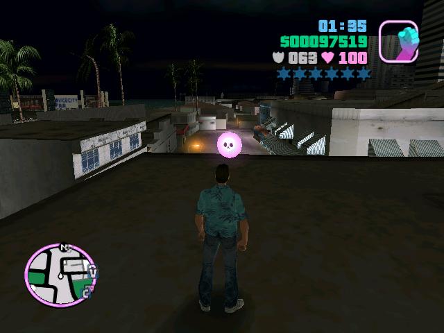Archivo:GTA VC Masacre 29.PNG
