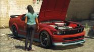 DominatorGTAO-VehicleCargo3