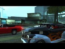 GTA LCS Grease Sucho 1