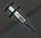 Heroina CW PSP