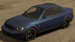 Sultan-GTA4-Stevie-front