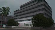 Centro Médico West Haven