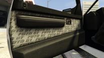 Futo-GTAV detalle de las puertas
