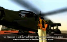 GTA VCS El ultimo encuentro 1