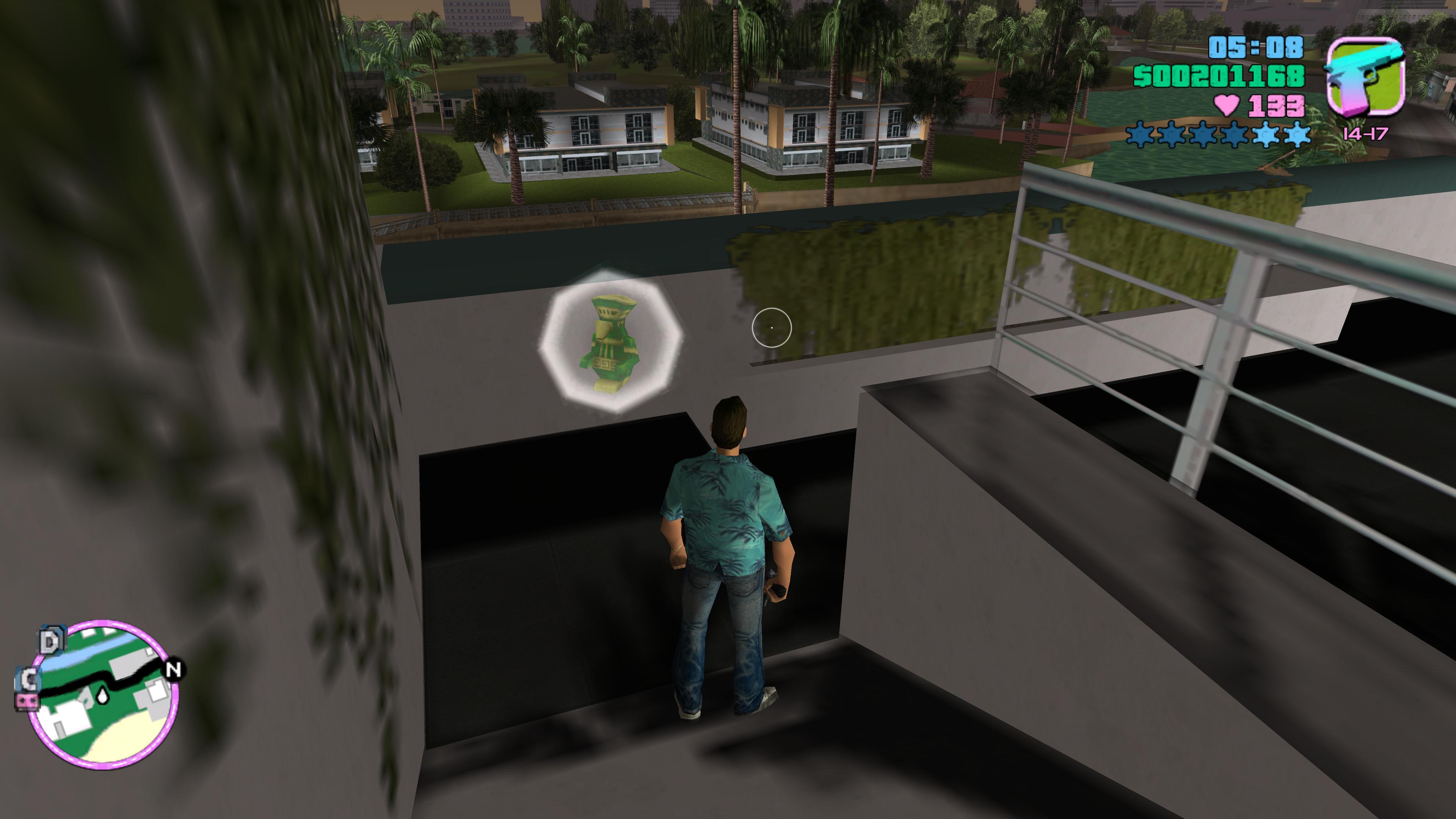 Archivo:GTA VC Objeto Oculto 22.PNG