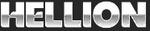 Hellionlogo-GTAV