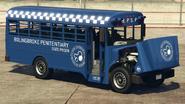PrisonBus-GTAV-Puertas