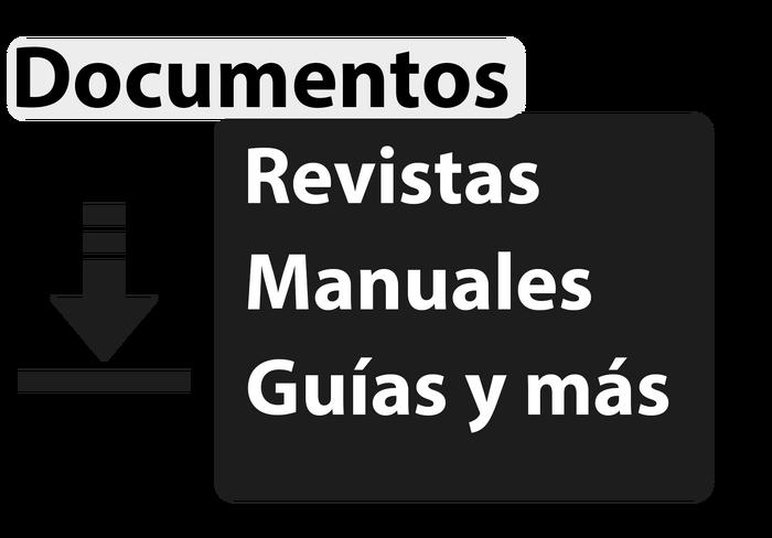 ROB20 banner documentos