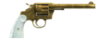 RevolverDobleAccion-GTAV
