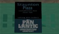 Staunton Plaza 1