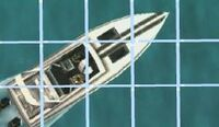 Boat Show MeTV