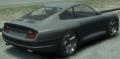 Comet detrás GTA IV.png