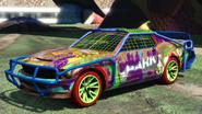 DominatorPesadilla-GTAO-front-Sprunk