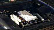 FIBBuffalo-GTAV-Motor