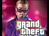 100% de Grand Theft Auto: The Ballad of Gay Tony