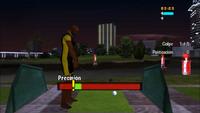 Golferia2