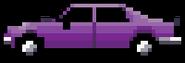 Sentinel-GTAA-VistadelCostado