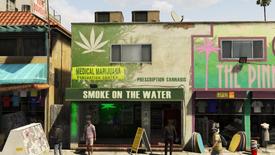 SmokeOnTheWater