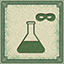 En nombre de la ciencia