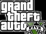 Polémica sobre Grand Theft Auto V