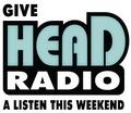 HeadRadioLT.PNG